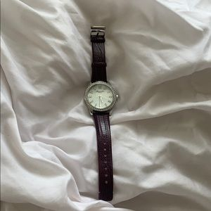 Kenneth Cole Watch - NEW